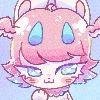 16fps's avatar