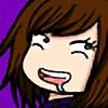 16Prayers's avatar
