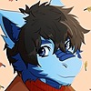 16rafa's avatar