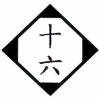 16thSquadSanseki's avatar