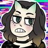16Zulee16's avatar