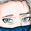 1701Enterprises's avatar
