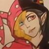171717177's avatar