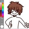 1740Lfh04455's avatar