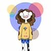 175225's avatar