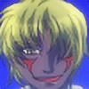 17594623's avatar