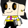 176396's avatar