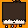 1773-N's avatar