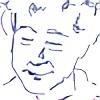 1774744's avatar