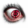 177aharba's avatar