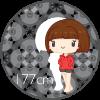 177cm's avatar