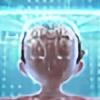 1780go's avatar