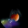 1796184614's avatar