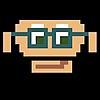 1796writings's avatar