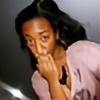 17amberleaves's avatar