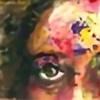 17Blue's avatar