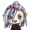 17Devi17's avatar