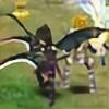 17exter's avatar