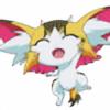 17KakashiHatake's avatar