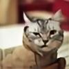17rome's avatar