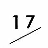 17studio's avatar