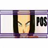 17superfan's avatar