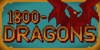 1800-DRAGONS's avatar
