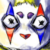 1800Faggot's avatar