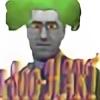1800hart's avatar
