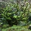 1800hellmo's avatar