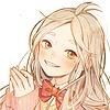 1800Todorokisister's avatar