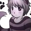 18038mabr's avatar