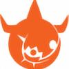 18100's avatar
