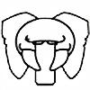 183rd's avatar