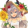 18468092463's avatar