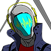 185851's avatar
