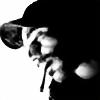 187designz's avatar