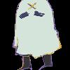 1888147's avatar
