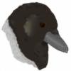 189birds's avatar