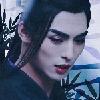 18arqan's avatar