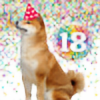 18Blueberrys's avatar
