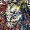 18buttons's avatar