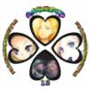 18deadulybeauty18's avatar