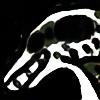18Phobia's avatar