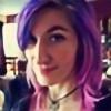 18rockerchick's avatar