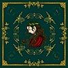18shi's avatar