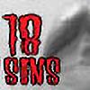 18sins's avatar