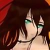 18skorpina's avatar