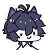 18SofiKawaii81's avatar