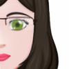 18strangel14's avatar
